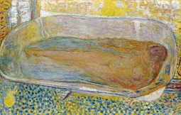 Pierre Bonnard / Public domain