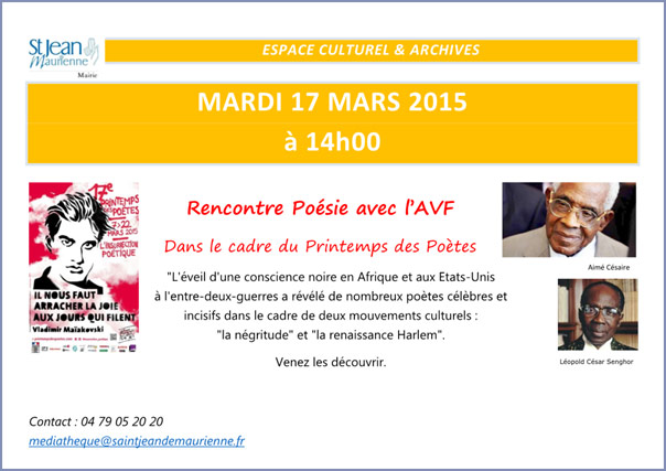 Rencontre gay sur angers